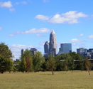 Reason #1 For Moving To Charlotte - Moving to Charlotte: The Un-Tourist Guide