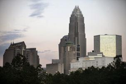 Charlotte Top City For Job Seekers