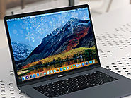Why MacBook Pro Freezes and How to Stop It | MacKeepsFreezing