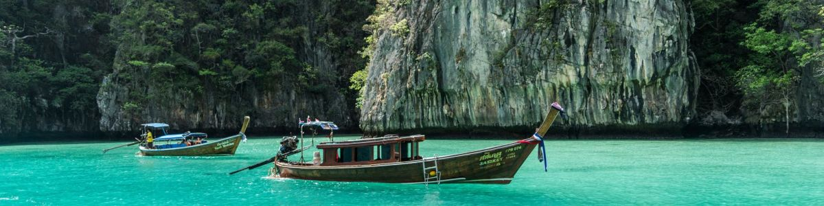 Headline for Top 8 things to do in Phuket - Creating Unforgettable Memories in Phuket