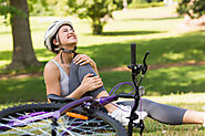 Clearwater Bicycle Accident Attorney | Bike Injury Lawyers in Florida | Dolman Law Group