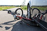 What to Do After a Florida Bicycle Accident With a Lyft Driver - Dolman Law Group