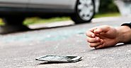Sibley Dolman - North Miami Beach, FL Personal Injury Lawyer: Examining the Intensity of Pedestrian Accident Injury