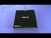 External DVD Drive Laptop 2015