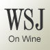 WSJ On Wine (@WSJOnWine)