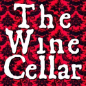 The Wine Cellar LkN (@winecellarlkn)
