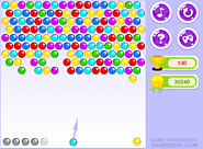 Bubble Shooter - Play Free Online - Unblocked- Top Games Center