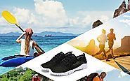 TOP 10 BEST WOMEN'S WATER SHOES REVIEWS 2018-2019 | elink