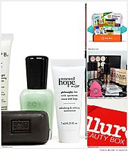 Top 5 Best Amazon Beauty Box Samples 2018-2019 Reviews on Flipboard
