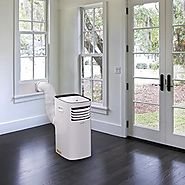 Best Portable Air Conditioner Dehumidifier Combo Unit Reviews 2018-2019 on Flipboard | Ideas