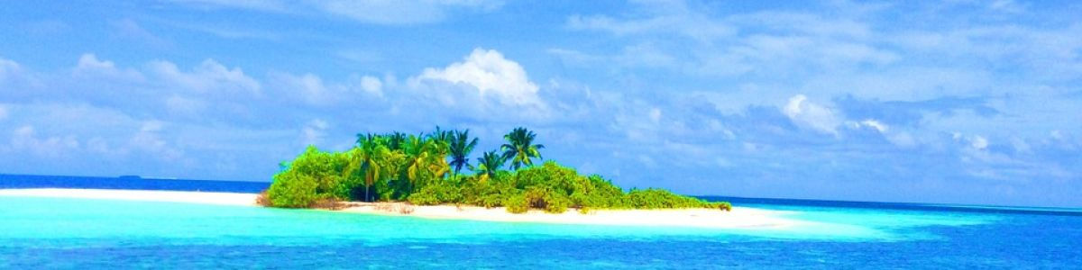 Headline for 7 Things to Know Before You Visit Maldives - Tips to Help You Enjoy an Unforgettable Tour