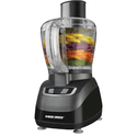 Best Food Processors Reviews and Ratings 2014