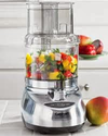 Cool Kitchen Stuff - Best Food Processors Reviews and Ratings 2014