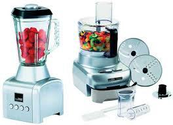 Things to Consider While Purchase A Food Processor