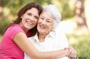 What Coconut Oil Does For Mom: Coconut Oil and Dementia