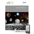 CK-12 Foundation | Lesson Eight ( Read ) | User Generated Content