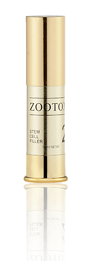 Best Anti Aging Serum In India 2018: For Oily, Dry, Sensitive Skin