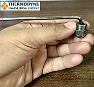 How to Do Oil Burner Nozzle Cleaning Yourself [VIDEO] | Thermodyne