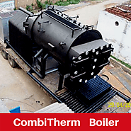 Biomass Fuel: Types, Heating, Gasification, Benefits & Biomass Boilers