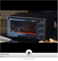 Cuisinart TOB-40 Toaster Oven In-Depth Review | Home Product Reviews