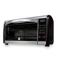 Best Toaster Oven Reviews 2014 | 2014 reviews and ratings of the best top-rated toaster ovens