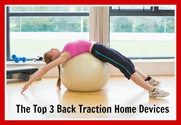 Back traction at home - The Top 3 Back Traction Home Devices - Back Pain Relief Products