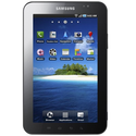 SAMSUNG GALAXY TAB P1000 16GB FACTORY UNLOCKED GSM