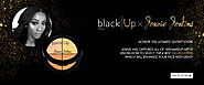 Makeup & Skin Care for Women of Color - For Black And Ethnic Women | black|Up cosmetics - black|Up Official