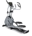 Vision Fitness X40 Classic Elliptical Trainer