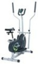 Listly List - Best Elliptical Trainers For Home...