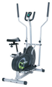 Best Elliptical Trainer For The Home 2014 Reviews and Ratings