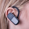 BLUETOOTH RADIATION MAY BE MORE DANGEROUS THAN CELL PHONE RADIATION