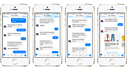 Chatbots improve customer service
