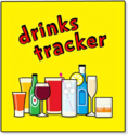 Track your drinks with our free smartphone app | Change4Life