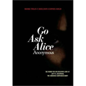 Go Ask Alice - Beatrice Sparks