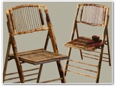 Folding Chairs - Save 50-70% on Variety of Folding Chair Styles!