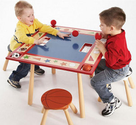 Kids' Table & Chair Sets | Overstock.com: Buy Kids' Furniture Online
