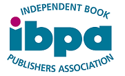 IBPA Names Incoming Board Members (Robert Price)