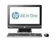 Desktop Computers, All-in-One PCs - Newegg.com
