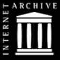 Internet Archive: Wayback Machine