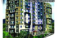ARYAN TOWER, H-13, ISLAMABAD | Pakistan Property Real Estate- Sell Buy and Rent Homes Houses Land Zameen Plots - Paki...