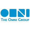 The Omni Group