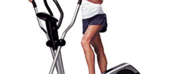 Headline for Best Elliptical Machine Reviews And Ratings 2014
