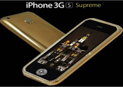 World's top 10 most expensive phones
