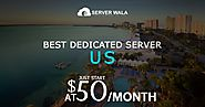 Best Dedicated Server US