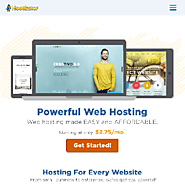 HostGator: What We Love & Why (+563 User Reviews)
