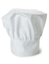 Jackets And Toques The History Of The Chef Uniform