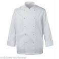 x-small-chef-jackets