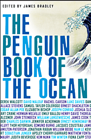 The Penguin book of the ocean, edited by James Bradley
