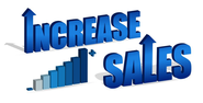 13 killer Tips to increase your sales